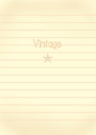 vintage-01