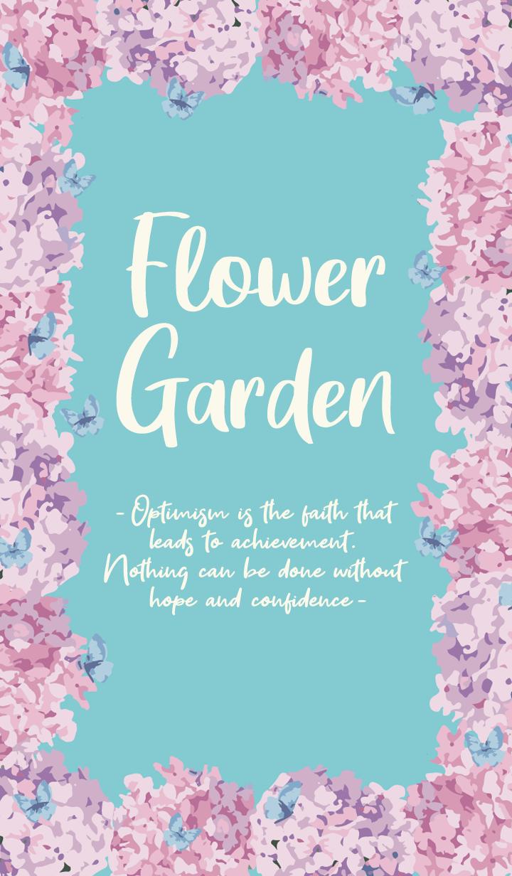 Flower Garden (29)