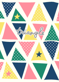 triangle-colorful2-joc