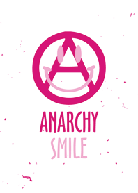 ANARCHY SMILE 024