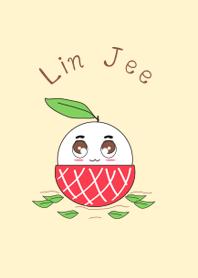 Lin Jee