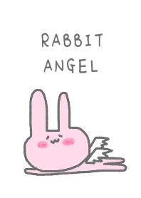 兔子天使 3