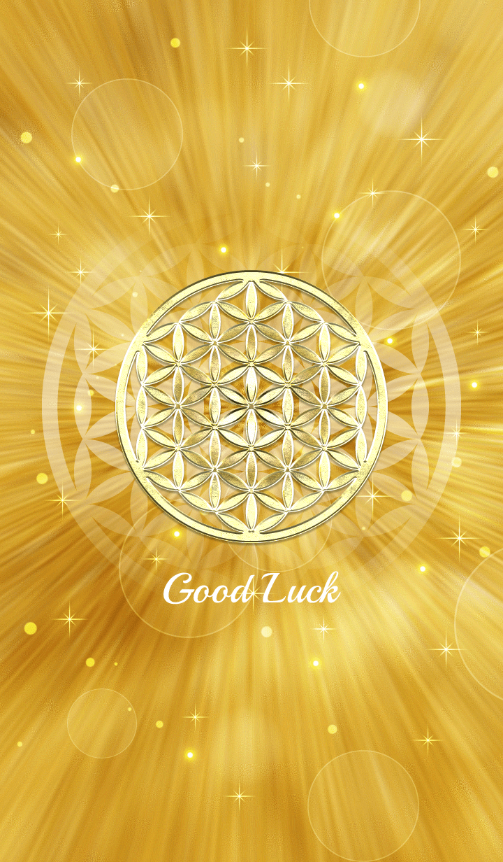 STRONGEST FORTUNE UP ? GOOD LUCK GOLD !