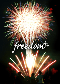 freedom 4 joc