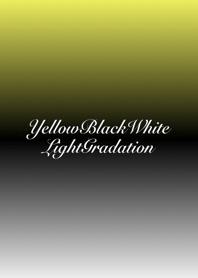 Multicolor gradation black No.3-15