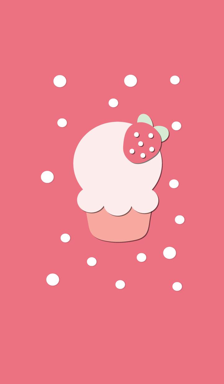 lovely sweet cake 50