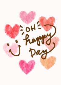 Heart - smile4-