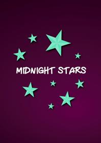 MIDNIGHT STAR style 4