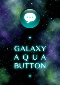 Galaxy Aqua button(green)