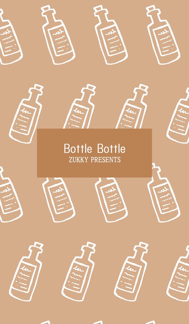 BottleBottle08