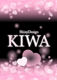 KIWA-Name-Pink Heart