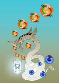 Prayanakarach-216-2019_Serpent