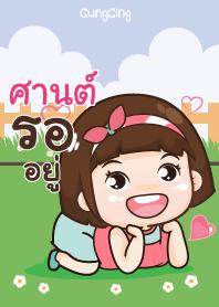 SARN aung-aing chubby V16