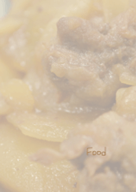 Food Theme 6