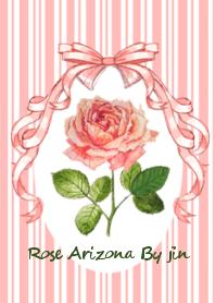 Sweet Rose Garden 2