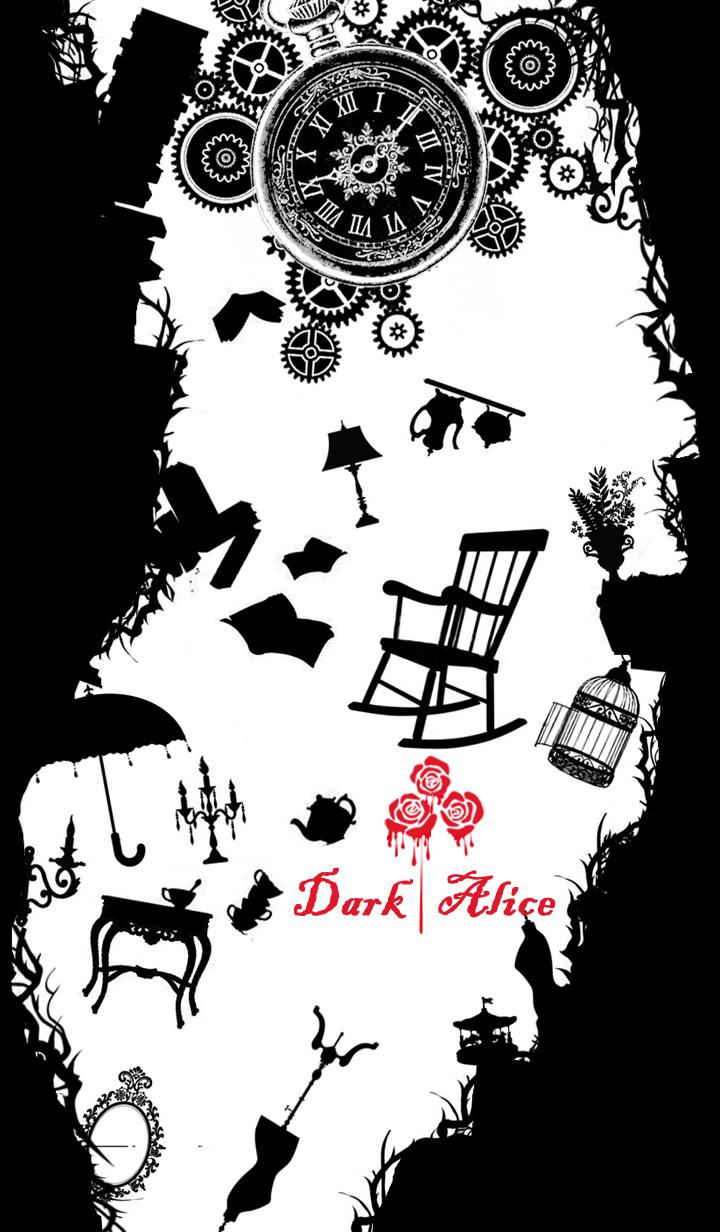 PUABI(Dark Ailce)