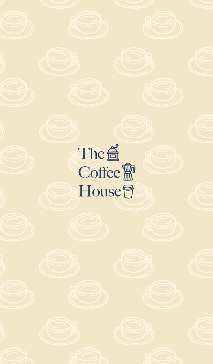 The Coffee House 2