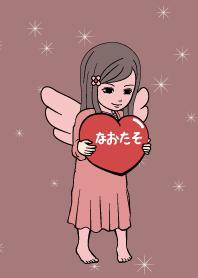 Angel Name Therme [naotaso]