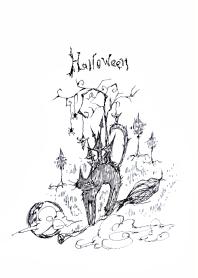 Halloween World Halloween 2019.
