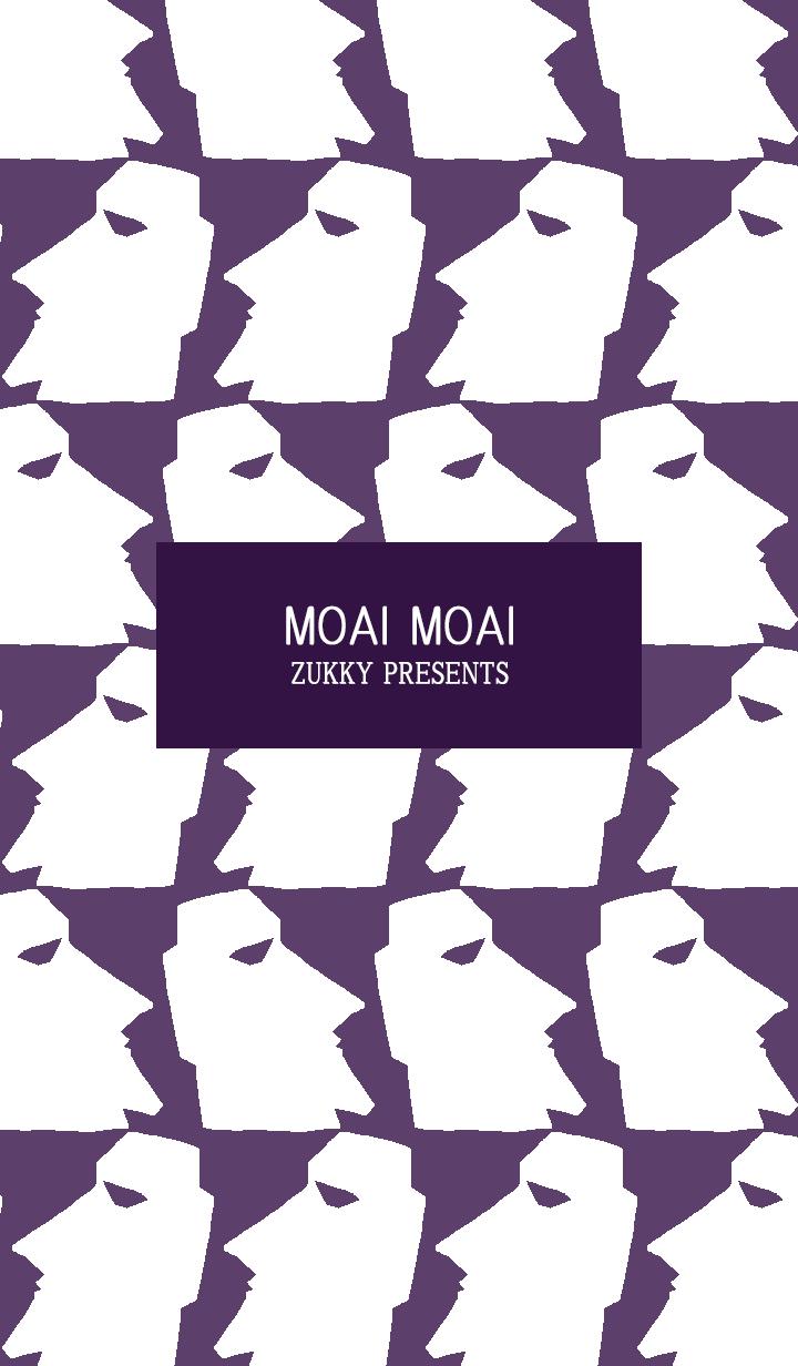 MOAI MOAI5
