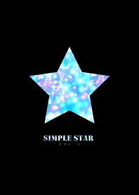 SIMPLE STAR -KIRAKIRA-