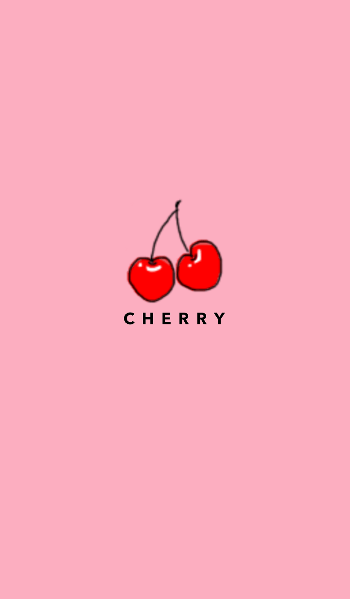 CHERRY by KoyanLee