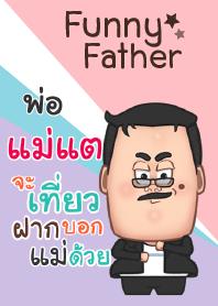 MATAE funny father V08