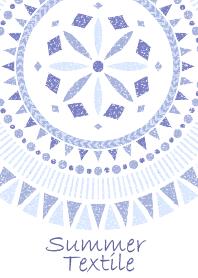 Summer Textile World
