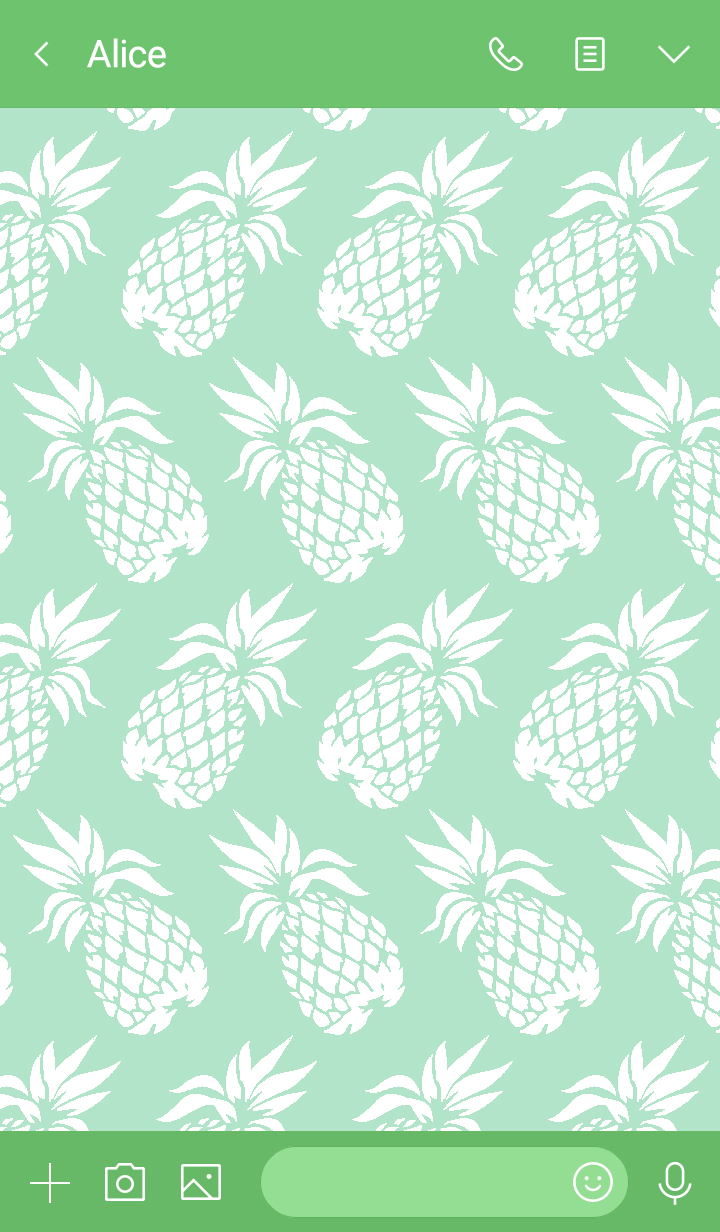 PINEAPPLEPINEAPPLE06