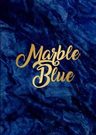Marble Blue 2017 V.1