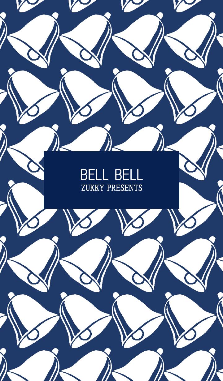 BELL BELL3