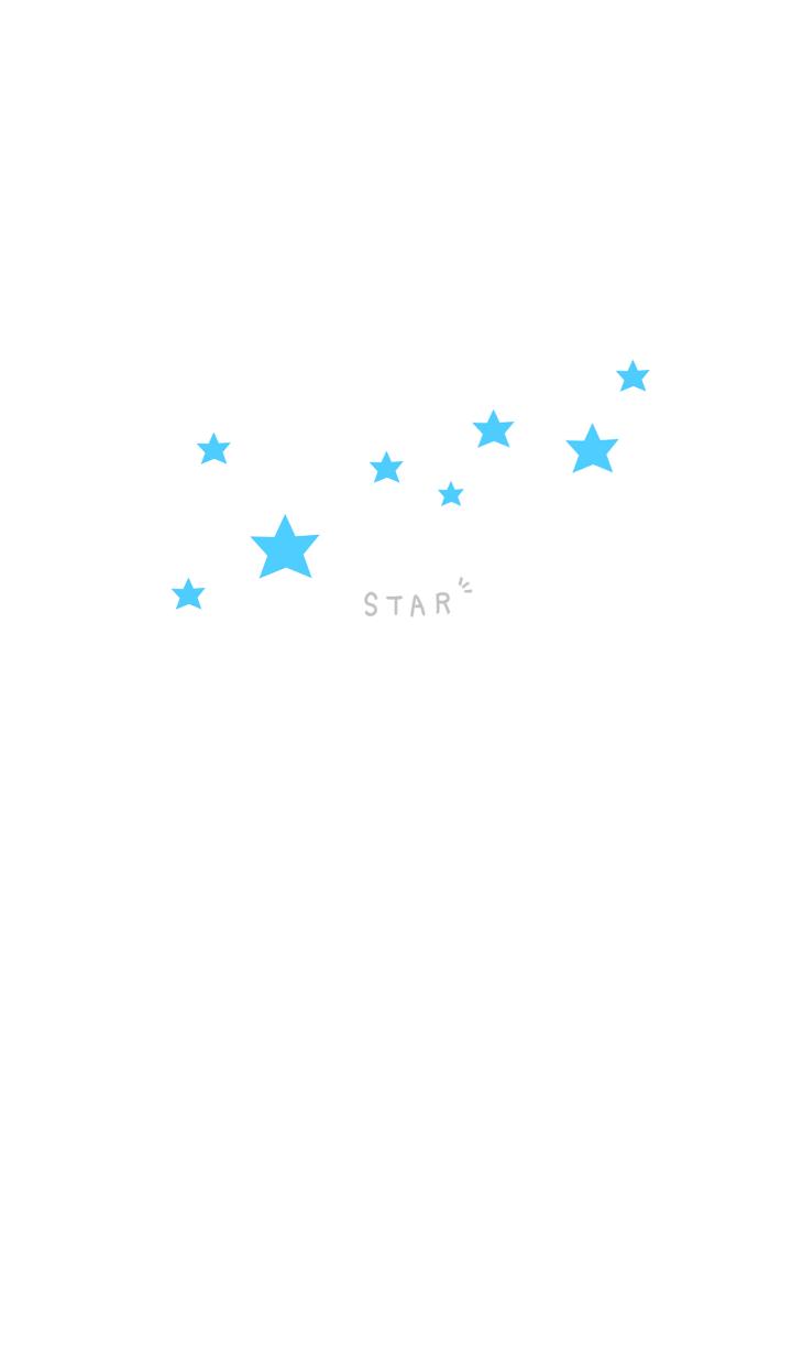 Cute star1.