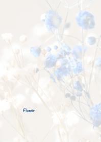 Flower Theme ver.Japan 41