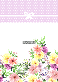 water color flowers_547
