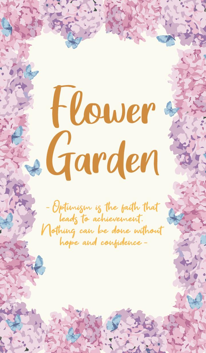 Flower Garden (25)