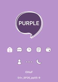 E4+26_purple5-9