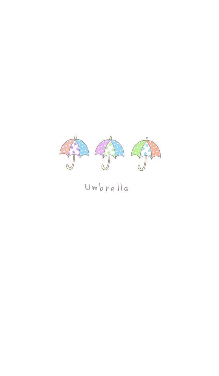 Umbrella2..