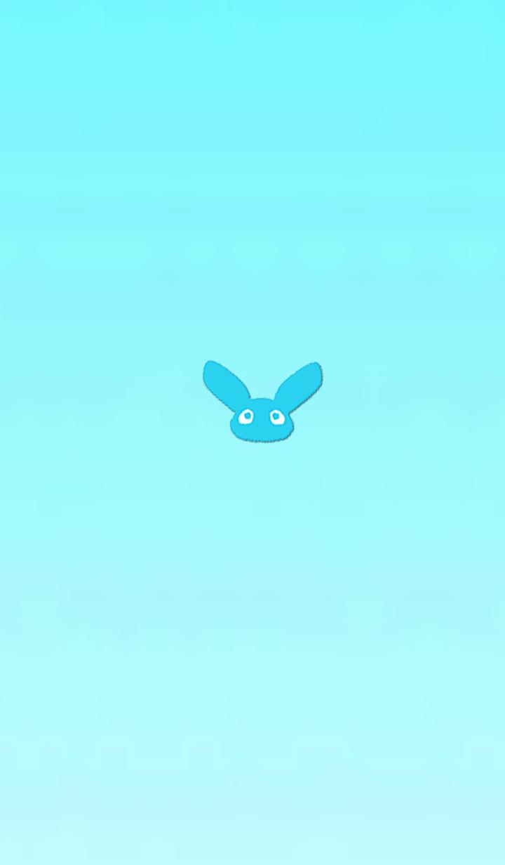 Simple Rabbit Max 6