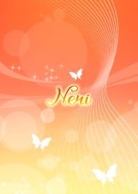 Neri butterfly theme