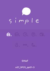 a37_25_purple1-3