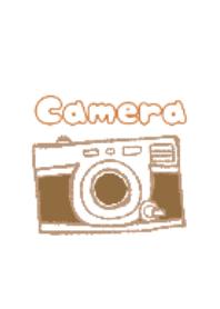 -Camera-