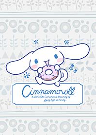 Cinnamoroll(北歐篇)