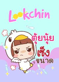 TUINUI lookchin emotions_N V03