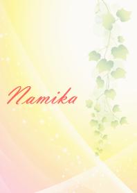 No.512 Namika Lucky Beautiful Theme