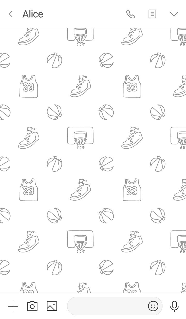 1*line Basketball2.