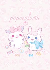 popocolorin