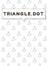 Triangle material Kisekae