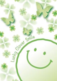 Lucky Clover Smile 2*
