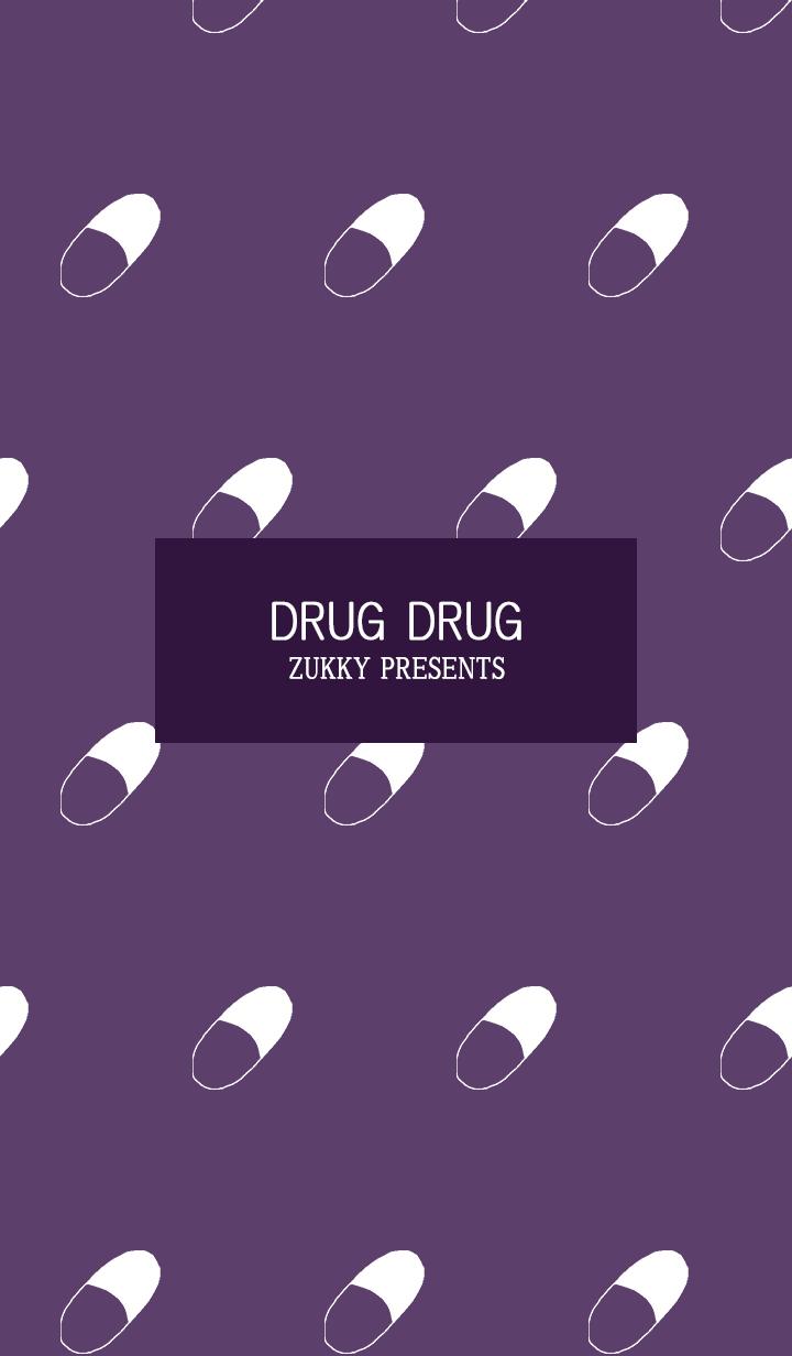 DRUG DRUG5