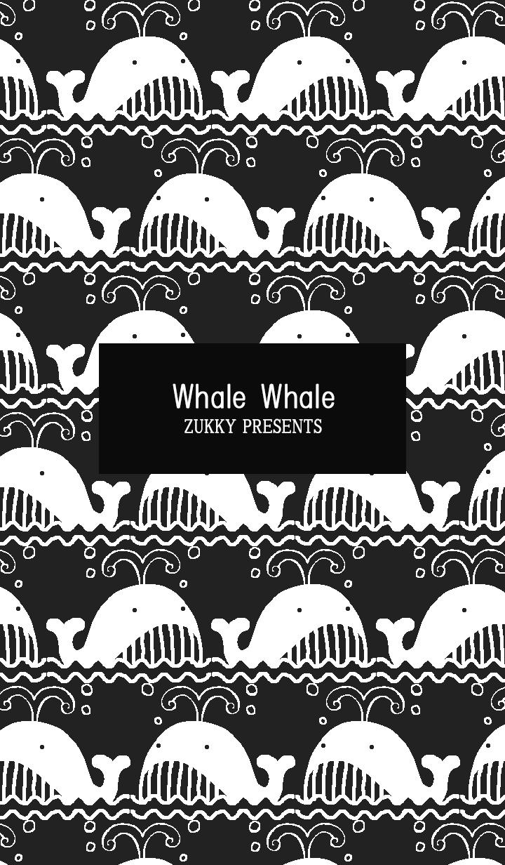 WhaleWhale01